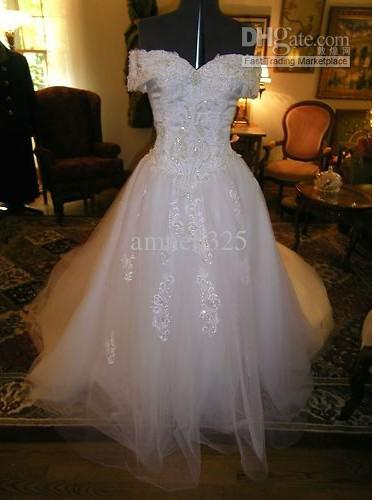 ballroom weddings pic ballroom style wedding dress