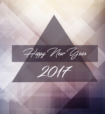 Happy New Year 2017 Images For WhatsApp DP