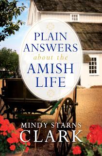 http://www.mindystarnsclark.com/amish-non-fiction.php#plain-answers