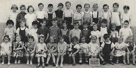 http://thaon-les-vosges-enfance.blogspot.fr/