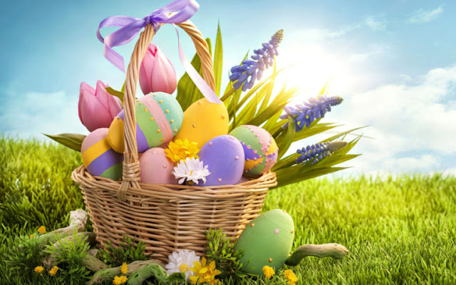 Easter Sunday Images Wallpapers