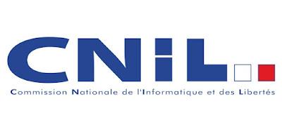 CNIL Safe Harbor Google Apps