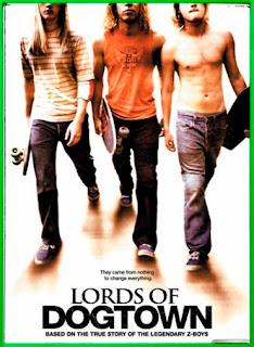 Los Amos De Dogtown 2005   DVDRip Latino HD GDrive 1 Link
