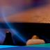 'Energiebedrijf ENGIE geeft vertekend beeld van gaswinning in Groningen'