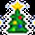 Participações/Entries: Salvando o Natal!