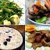 CƠM TÀU TRUYỀN KÝ-Quán ăn ngon nhất định phải nếm thử ở Sài Gòn