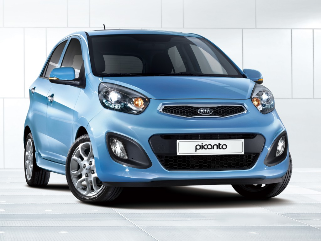 republican debate car 2012 kia picanto review. Black Bedroom Furniture Sets. Home Design Ideas