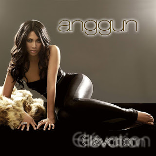 Anggun - Élévation (Deluxe Version) on iTunes
