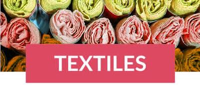 Textiles, kattakada, kattakadainfo,
