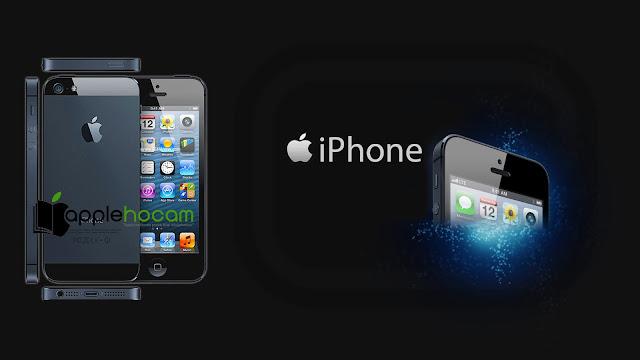 iPhone Servis ve Şebeke Aranıyor Hatası Çözümü