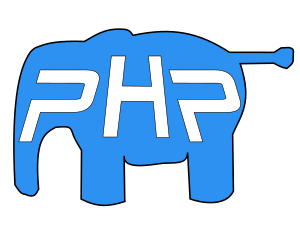 IPU BCA Semester 5: Web Based Programming - Simple PHP File Handling Script