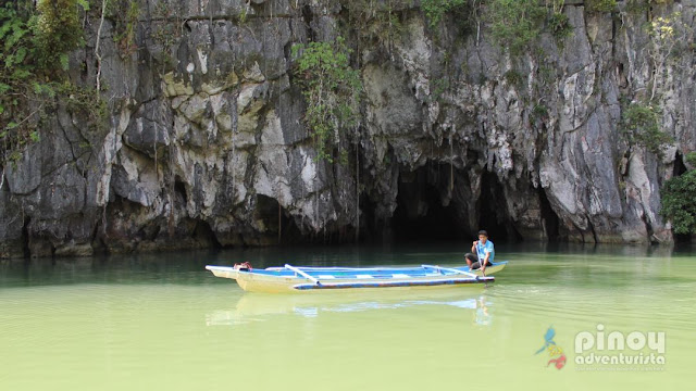 Puerto Princesa, Palawan Travel Guide Blog and Itinerary