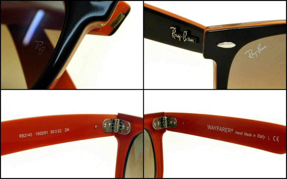 Ray Ban Online Store Malaysia Fashion Online d31f3d0ff4