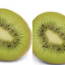 How to select and store Kiwi Fruit?