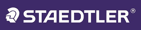 Logo Staedtler : Dutatv.com