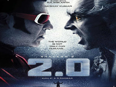 2.0 full movie hindi mai full hd download by filmywap