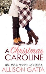 https://www.amazon.com/Christmas-Caroline-Holiday-Honeybrook-Novella-ebook/dp/B0766G3J7Z/