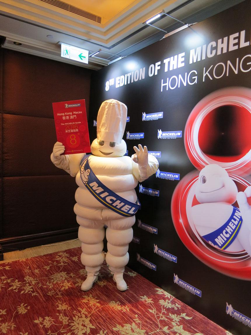 Herbert的飲食玩體驗: 米芝蓮指南香港澳門 2016 The Michelin Guide Hong Kong Macau 2016 - 香港名單 (星級餐廳)