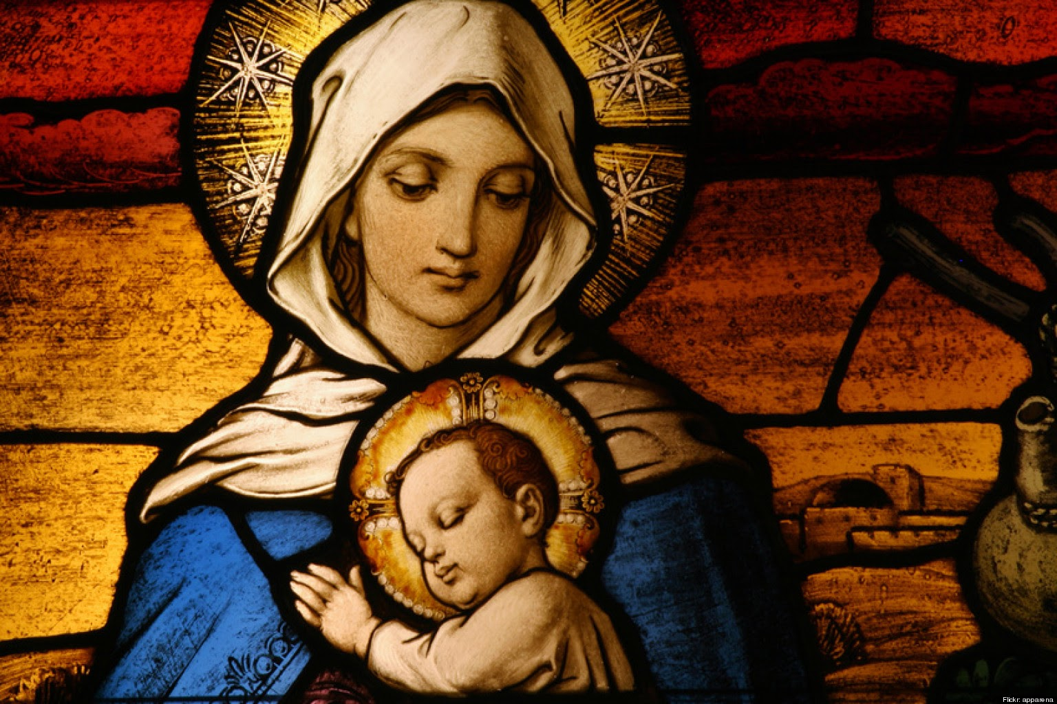 liturgytools net pictures for the solemnity of mary mother of