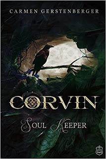 http://aryagreen.blogspot.de/2017/03/corvin-soul-keeper-von-carmen.html