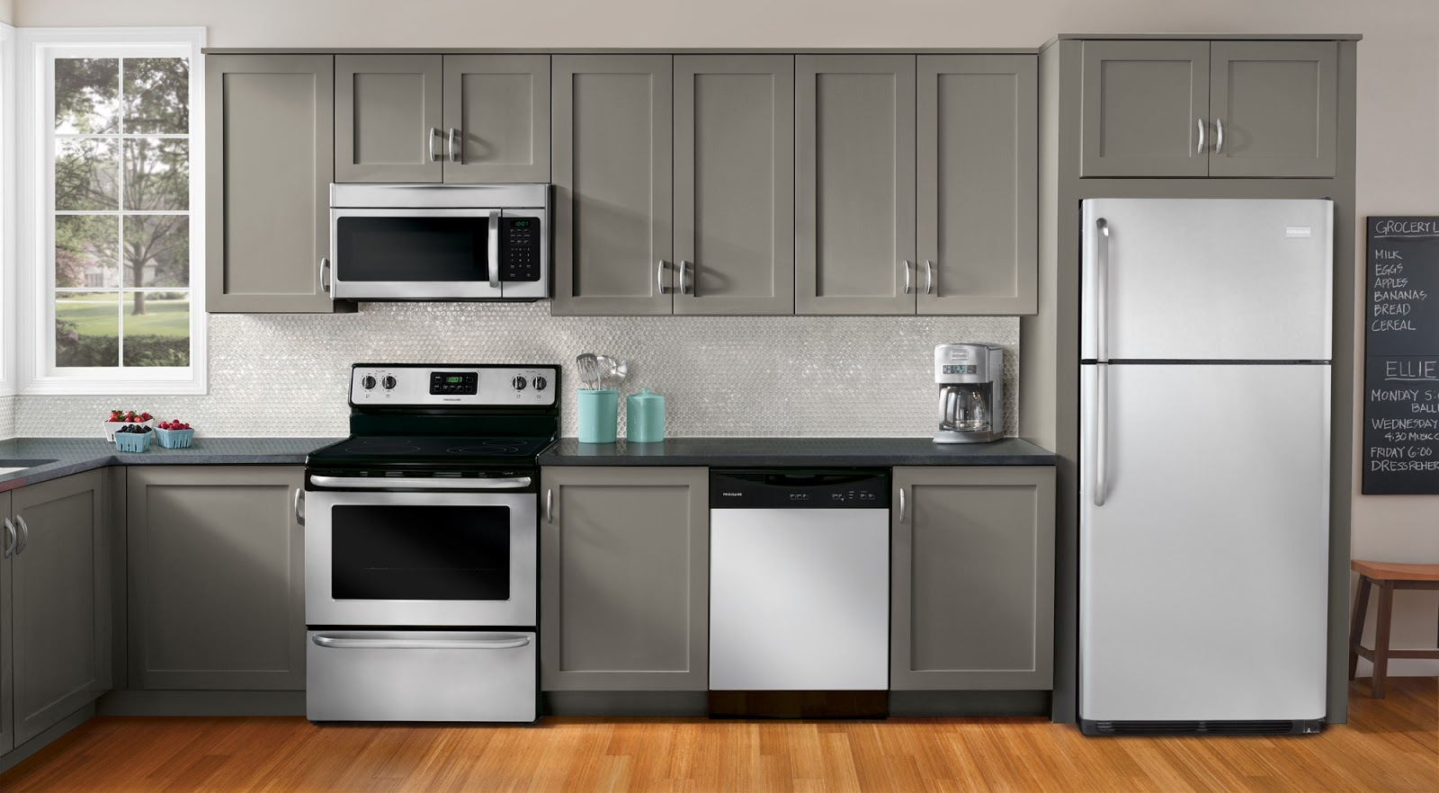 brookhaven va kitchens cabinets arlington inc voell custom products cabinet