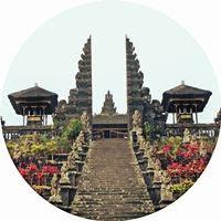 Templos-mágicos-Bali