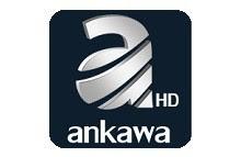 Ankawa TV