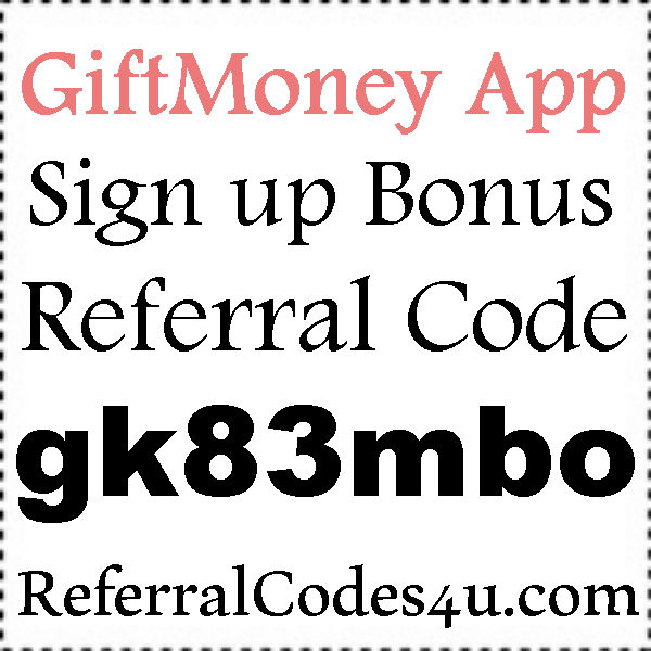 GiftMoney App Download, GiftMoney Android, GiftMoney Itunes, GiftMoney Ratings
