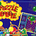 Puzzle Bobble PC Game Full Free Download