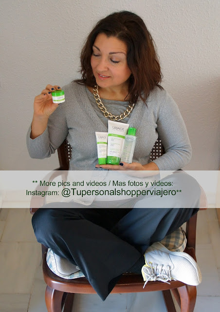Pilar-Bernal-Maya- Beauty-Blogger
