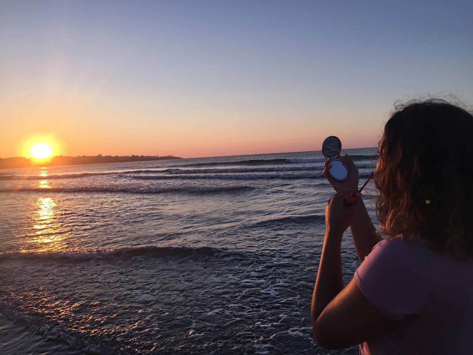Snapchat Yulianna Belyaeva nude (42 photos), Ass, Sideboobs, Selfie, legs 2020