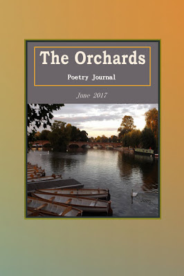 https://orchardspoetrycom.files.wordpress.com/2016/02/the-orchards-june-6d.pdf