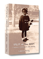 Split at the Root (Catana Tully)