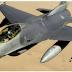 पाकिस्तान के झूठ की खुली पोल, लक्ष्य भेदने नाकाम रही AMRAAM मिसाइलें