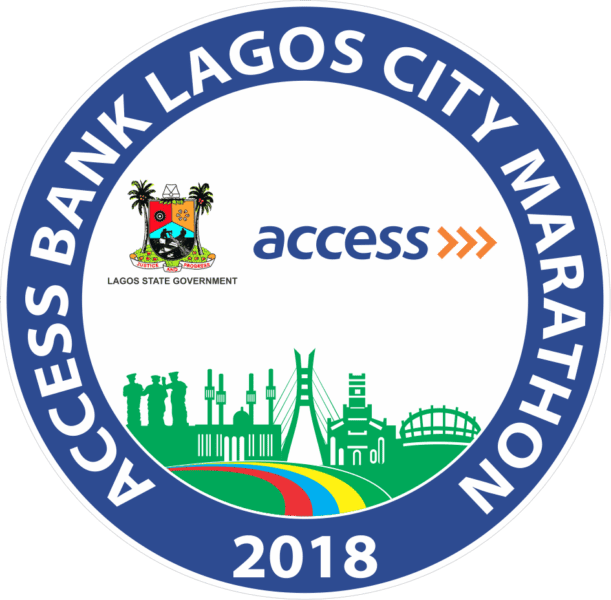 Keypoints of the 2018 Access Bank Lagos City Marathon