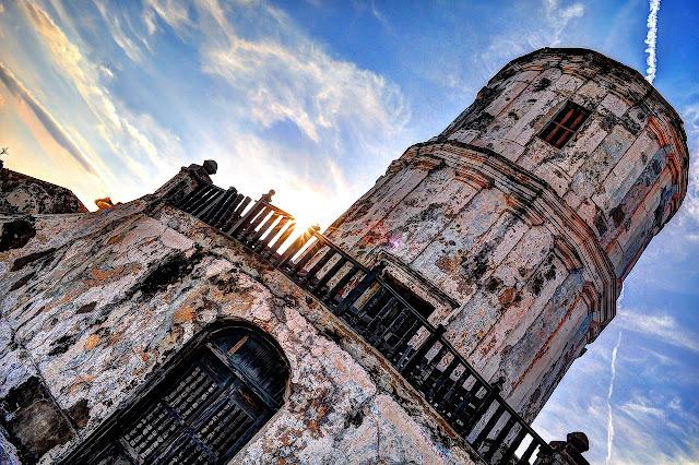 Consejos para viajar a Veracruz