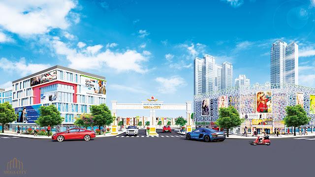 quy-hoach-chuan-muc-tai-mega-city