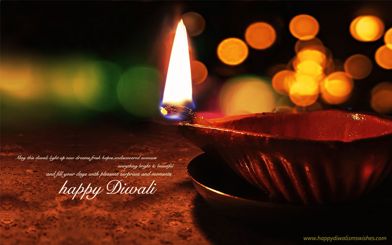 Happy Diwali Images, photos, wallpapers, Diwali Images HD 2018, HD Diwali Images 2018