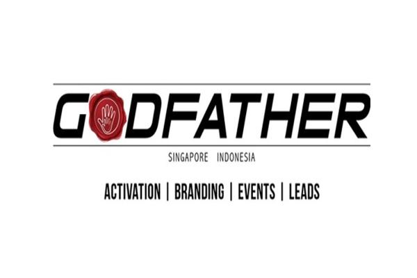 Lowongan Kerja Godfather Sebagai Field Promoter (SPG-SPB) UBER JKT