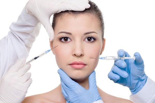 Collagen dạng viên dùng thế nào để có hiệu quả tuyệt đối