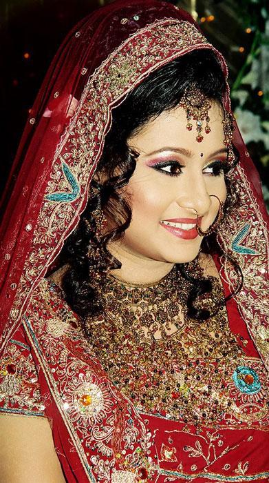 Bangladeshi Actress Srabonti Latest Photo Gallery ...