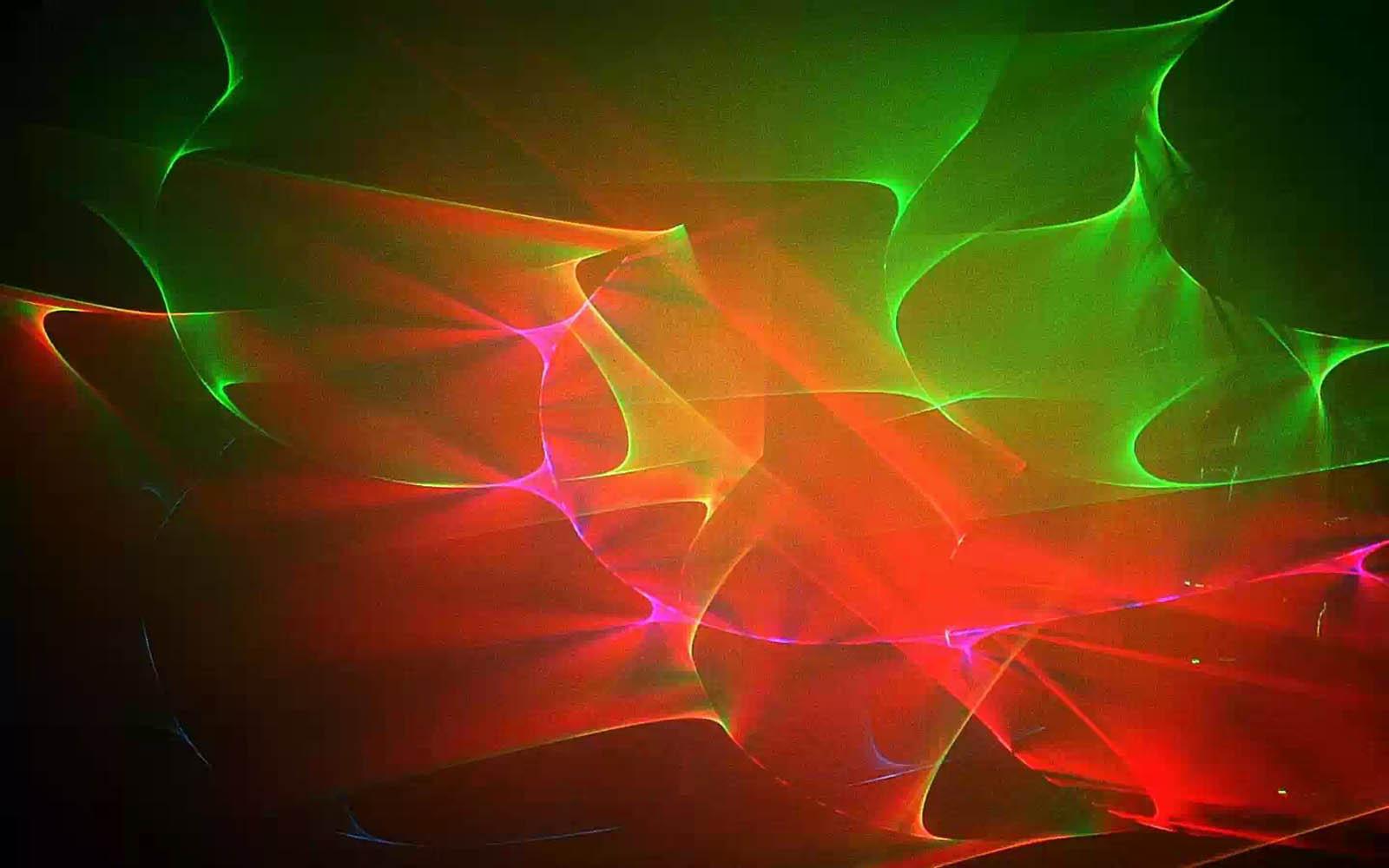 wallpapers laser wallpapers
