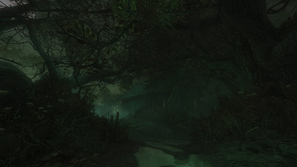 the-cursed-forest-pc-screenshot-www.ovagames.com-4