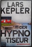 http://www.legimus.blogspot.de/2016/02/rezension-joona-linna-1-der-hypnotiseur.html