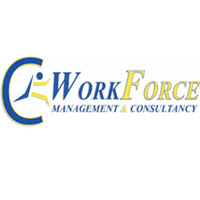 Job Opportunity at Workforce Management and Consultancy, Operations Manager