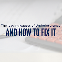 Revealed: The Leading Causes of Underinsurance and How to Fix It
