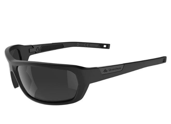 3- Athlon 4 Mormaii  Com a forte identidade esportiva da brasileira Mormaii,  este óculos promete ajudar os ciclistas a melhorar seu desempenho durante o  ... 67a9bd6d16