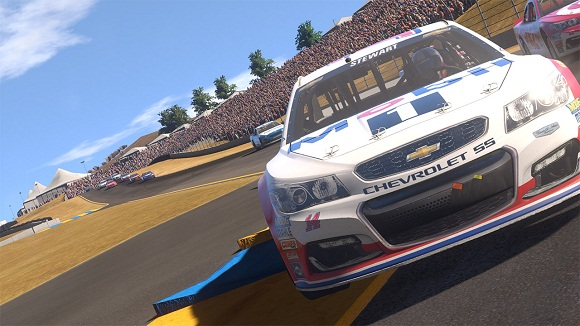 nascar-heat-evolution-pc-screenshot-www.ovagames.com-3