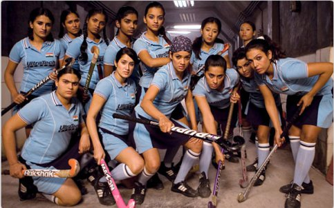 Chak de india 2 movie in tamil free download mp4 by nuigairogal.
