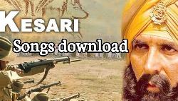 Kesari-movie-songs-download